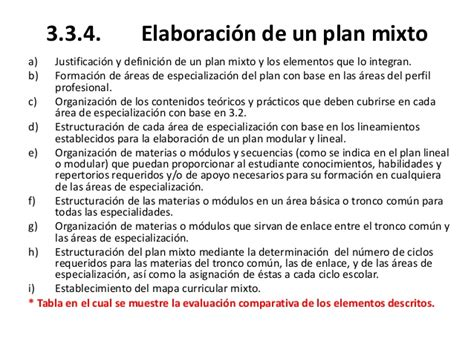 Diseño Curricular Definicion Diaz Barriga Estructura Dise 241 O Curricular D 237 Az Barriga