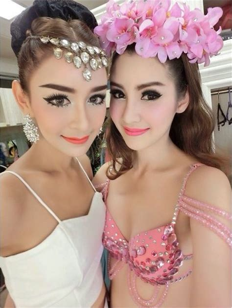 best ladyboys in thailand 42 best asian transsexuals images on