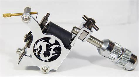 tattoo gear online tattoo machine yiwu longyi business trade co ltd