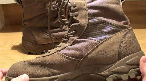 blackhawk desert ops boots blackhawk warrior wear desert ops boots