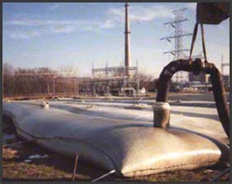 dredging & geotextile tubes, environmental restoration