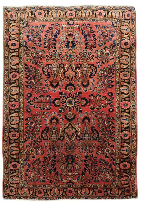 vendita tappeti antichi tappeti orientali antichi