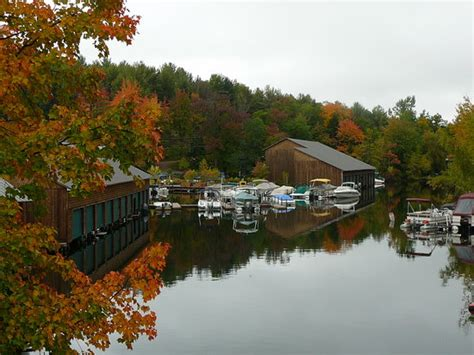 squam lake boat rentals holderness photos featured images of holderness white