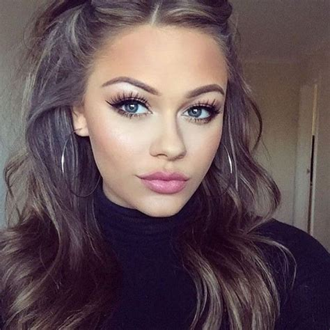 how to soften hair on eyebrows and get them to lay down the 25 best perfect eyebrows ideas on pinterest