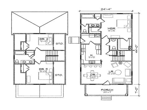 the ansley floor plan bungalow floor plans with attached garage 28 images
