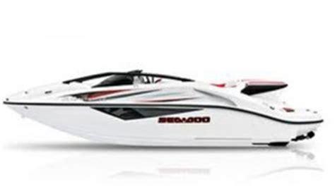 sea doo boat owners manual 2009 sea doo speedster owners manual bluggett