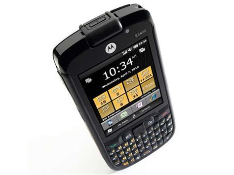 built phone tough rugged means more than a