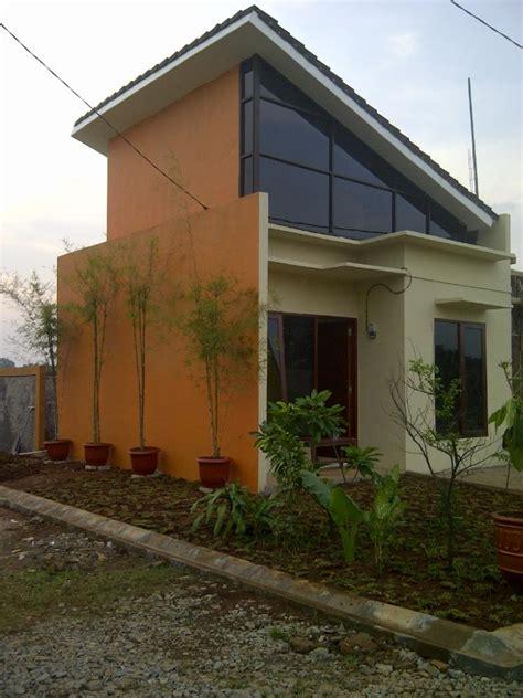 Rumah Cluster rumah dijual rumah mewah cluster harga minimalis