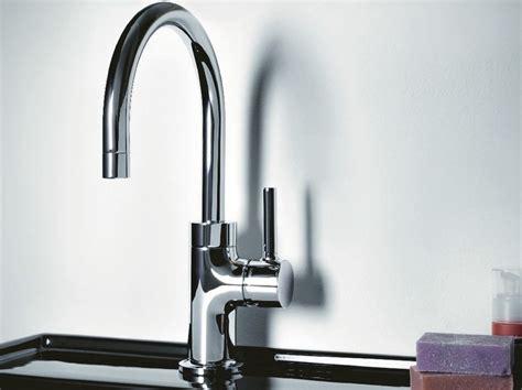 rubinetto zucchetti pan miscelatore per lavabo monocomando collezione pan by