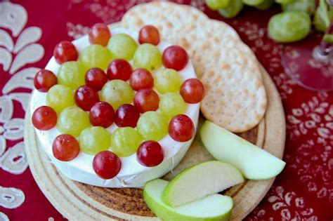 kid friendly cold appetizer recipes 17 best images about new year s on cold appetizers kabobs and last minute