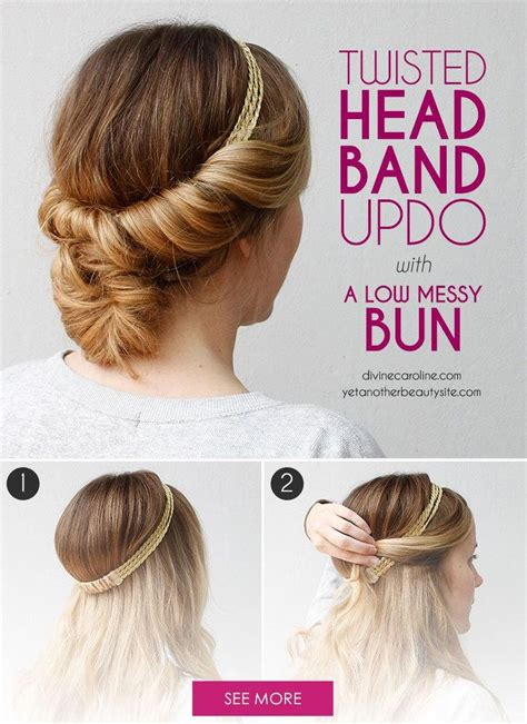 1000 ideas about low buns on prom hair buns and buns