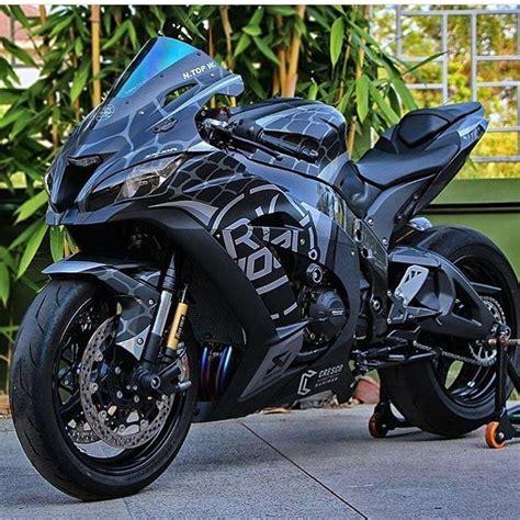 E Bike Vs Motorrad by 1220 Besten Motorcycles Bilder Auf Pinterest Bmw 1000rr
