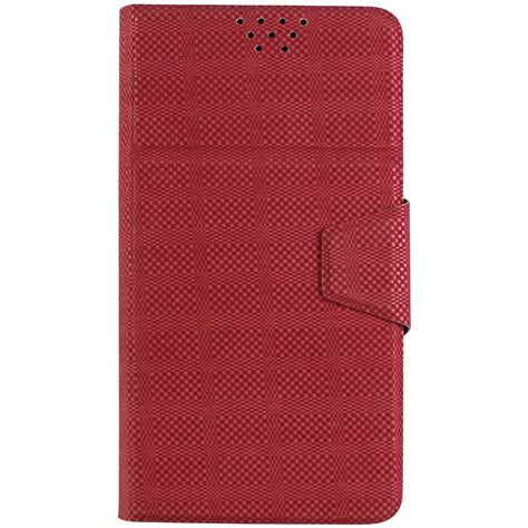 Samsung Galaxy E5 Flip Cover samsung galaxy e5 flip cover by molife flip covers