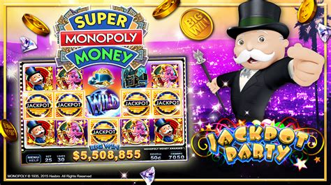 free slots for android jackpot slot for android jackpot casino slots hd appstore for android