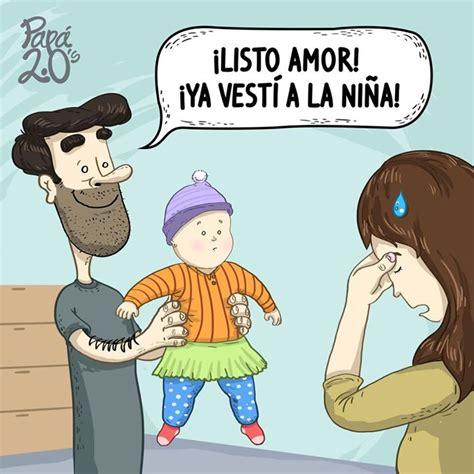 imagenes reflexivas para padres mira lo que es ser padre a los a los 20 a 241 os taringa