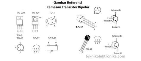 jelaskan perbedaan transistor pnp dan npn bagaimana cara menentukan transistor pnp dan npn 28 images penggunaan transistor sebagai
