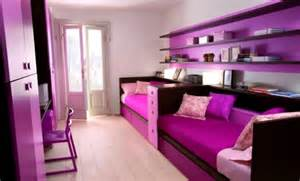wallpaper for teenage girls bedrooms 25 best kids rooms ideas on pinterest playroom kids