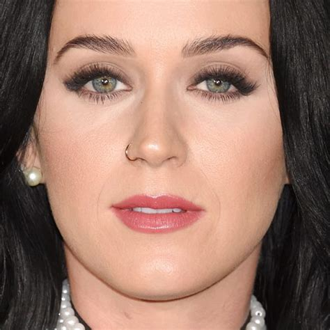 katy perry eye color katy perry makeup black eyeshadow taupe eyeshadow