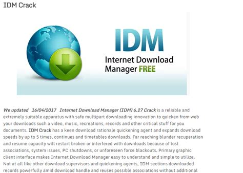 idm pro full version free download idm crack free download full version