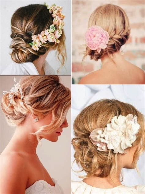 blonde wedding updos 31 breathtaking wedding updo hairstyles for blonde brides