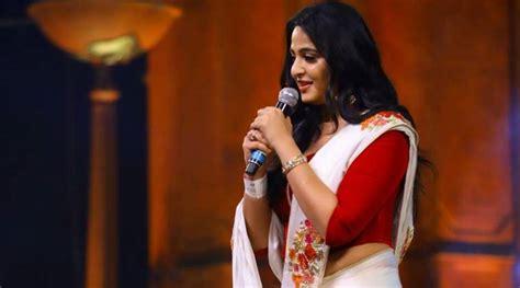 telugu photos video songs anushka shetty video songs tamil and telugu songs of the