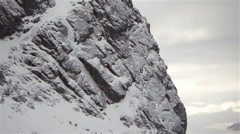 icy avalanche news avalanche team images reveal icy mountain world