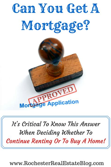 can you get a second mortgage to buy another house should i continue to rent or buy a home