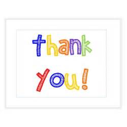 thank you card wonderful collection printable thank you cards for teachers appreciation