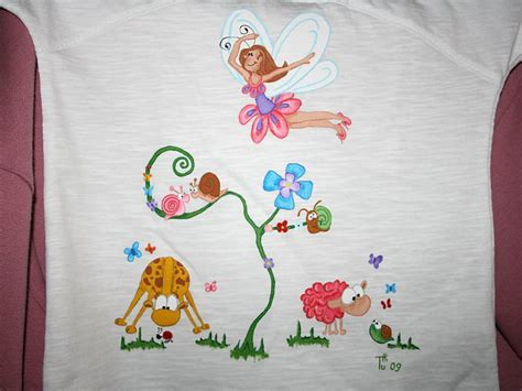 dibujos navideños para pintar en tela manteles dibujos para pintar en tela para beb 233 s imagui