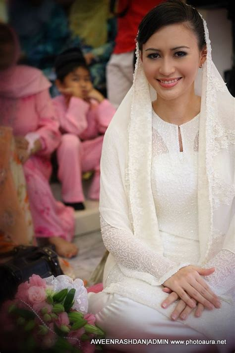 Baju Kebaya Nikah Simple baju nikah simple search dress simple and search