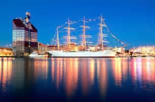 Address In Sweden Search Book Hotell Barken Viking In Gothenburg Hotels