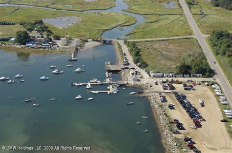 boat slip nh rye harbor state marina in rye new hshire united states