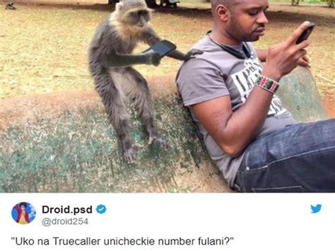 funny kenyan memes  tukocoke