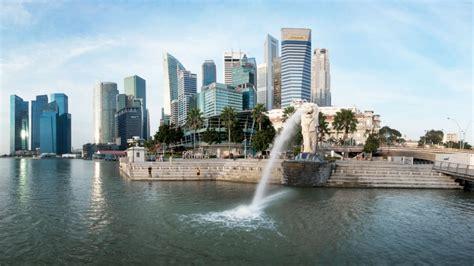 marina bay singapore attractions    visit