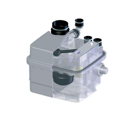 cubic haus preise abwasserpumpe sanicubic 1 hebeanlage f 252 r einfamilienhaus