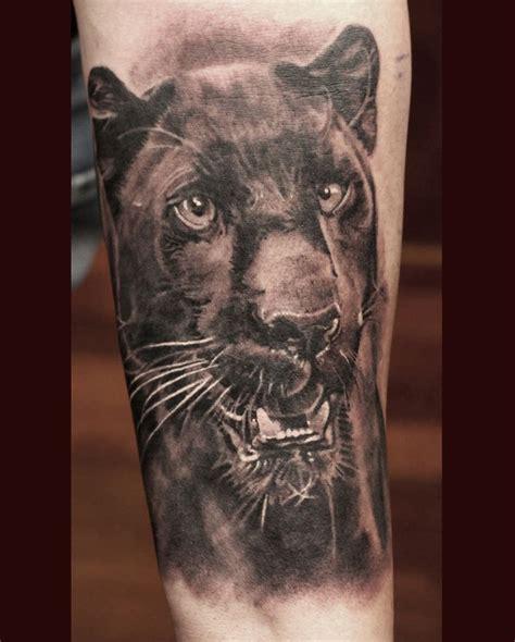 tattoo convention oberhausen und noch ein k 228 tzchen gestochen von misha r auf der tattoo