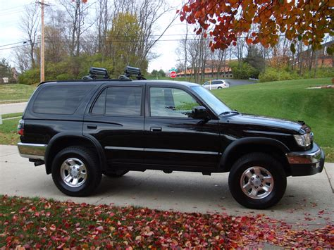 motor auto repair manual 1999 toyota 4runner navigation system 1999 toyota 4runner manual