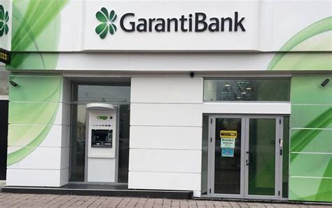 garanti bank ro fitch changes garanti bank romania s outlook to stable