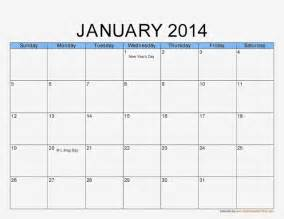 quarterly calendar template 2014 quarterly calendar template 2014 ebook database