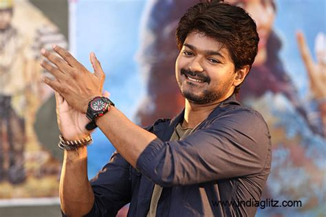 actor vijay number of movies vijay s bairavaa to release in a record number of