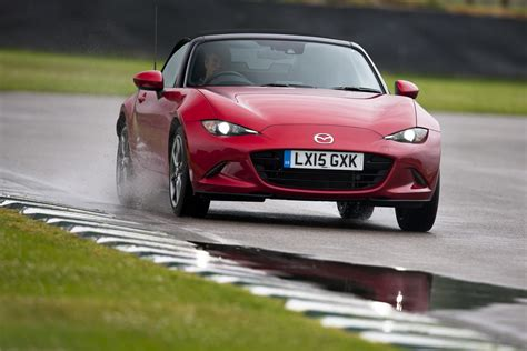 used mazda mx 5 cars for sale on auto trader