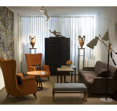 bardin palomo bardin palomo new york city antique dealers portfolio