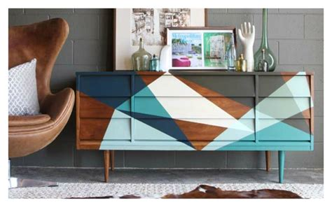 how to repurpose furniture clever ways to repurpose your furniture moody monday