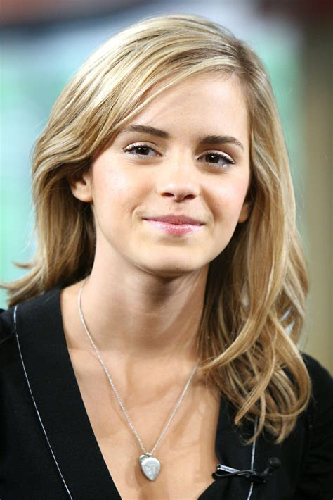 the gallery for gt emma watson headshot the world s best photos of celebrity and watson flickr