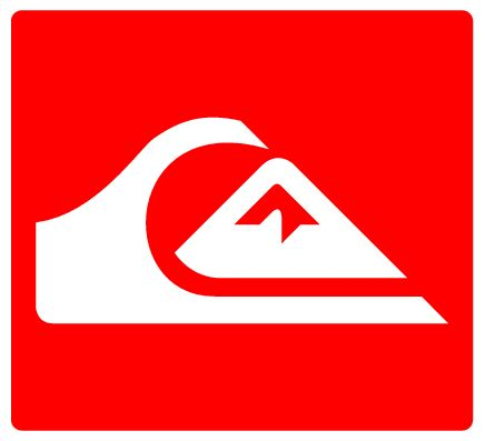 gallery quiksilver logo vector