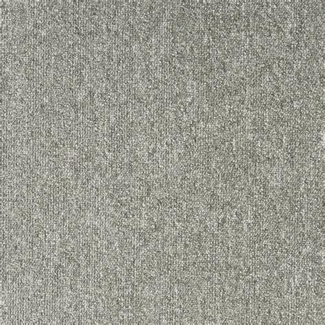 deco tile lg deco tile carpet alternatif g 246 r 252 n 252 ml 252 pvc zemin