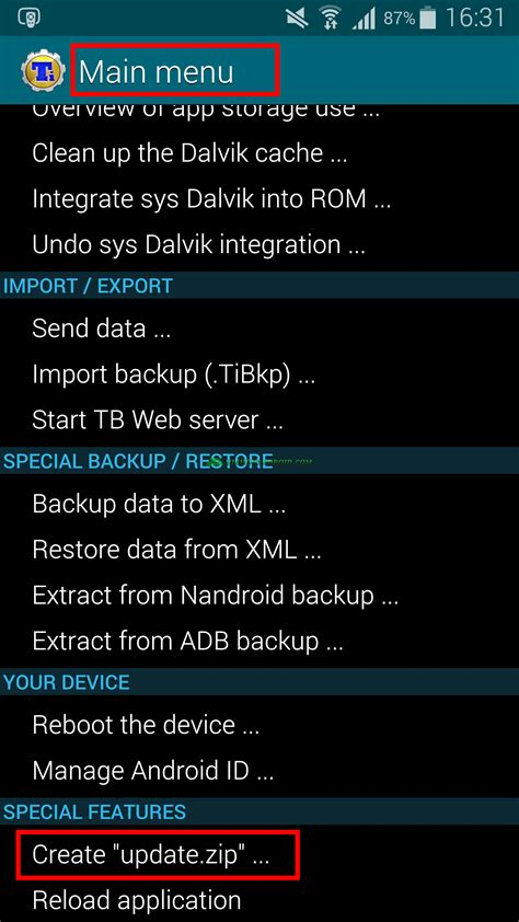 construct 2 android export tutorial guide how to backup restore android apps data root