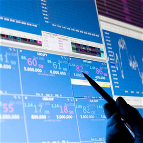 best brokerage firm best brokerage firms top discount stock
