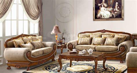 traditional living room sofas traditional living room sets furniture wonderful sofas