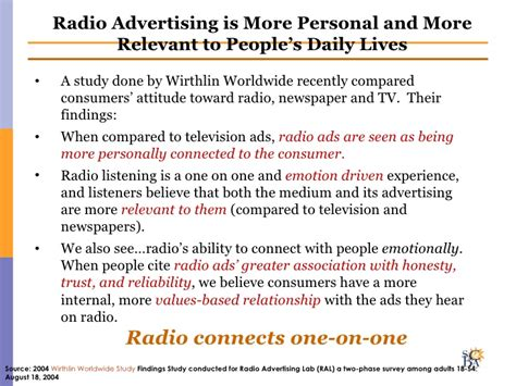 Radio Advertising Template by Advertising Caign Form Radio Advertising 5 Advertising Template Bussines